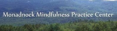 Monadnock Mindfulness Practice Center
